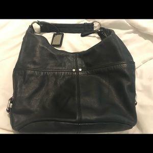 Lots of pockets Tiangello purse